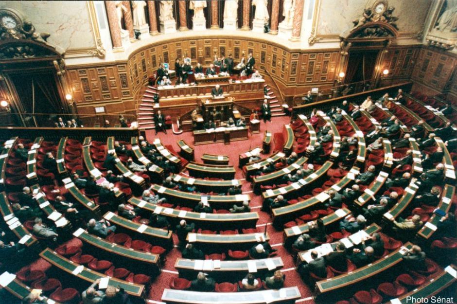 Note sur les travaux préparatoires sur le toilettage de la loi CESEDA - André Landrain